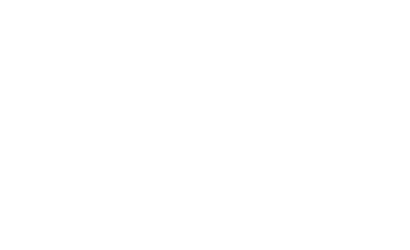 Eugenio Comincini
